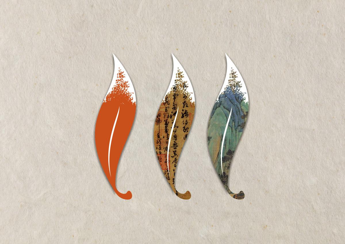 丹山雪芽品牌设计策划_成都茶叶品牌策划设计公司_成都茶叶品牌设计公司