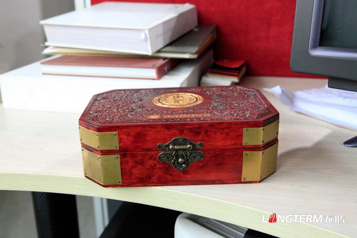 藏医学院藏药厂土特产礼盒包装设计生产|藏红花虫草灵芝手掌参天麻雪莲花贝母绿萝花保健品礼盒包装设计生产