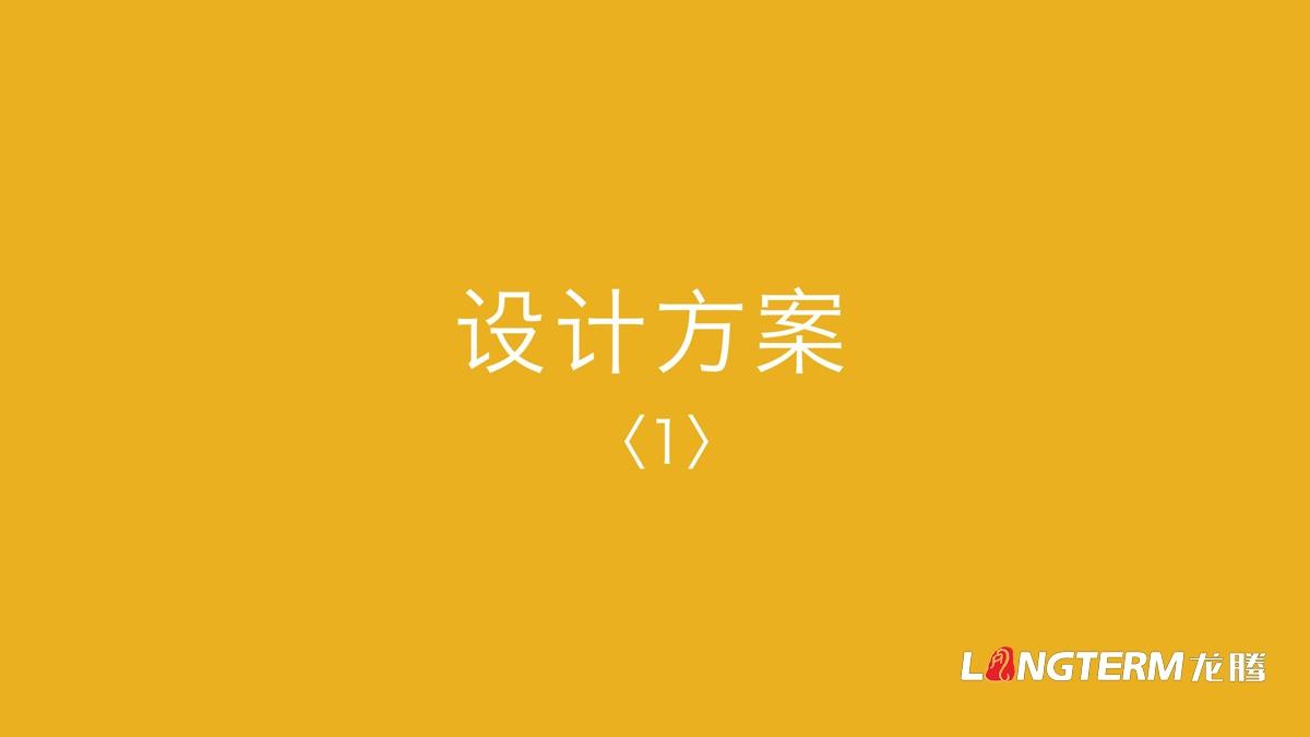 水果蜜柚包装设计_大竹县特色水果精品包装盒设计公司
