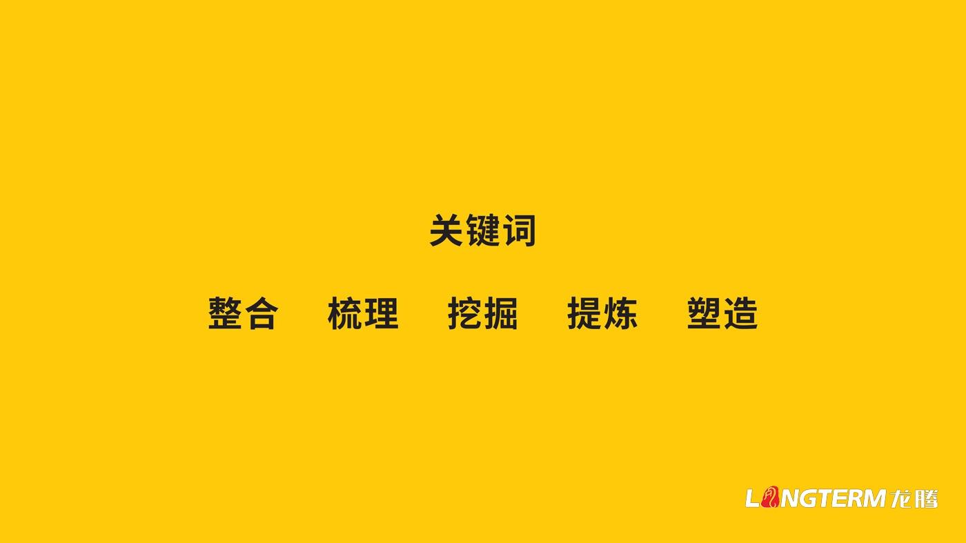 图拉香佐餐酱品牌策划_四川特色香辣酱下饭菜品牌全案策划
