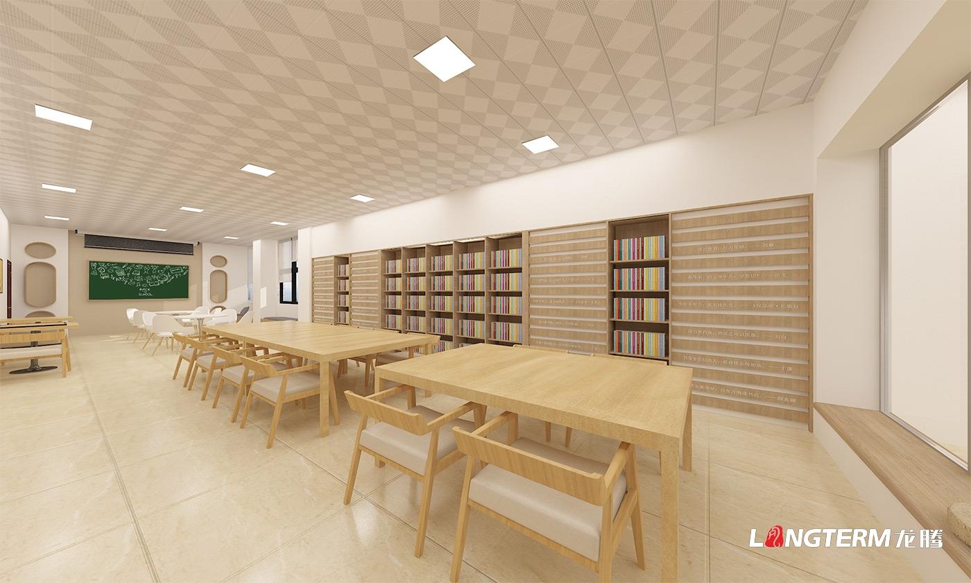 习水县东皇镇四坪社区党建示范点设计效果图_党群服务中心文化装饰设计方案